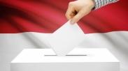 Biar Gak Stress, Ini 5 Hal yang Harus Dipersiapkan Saat Pasangan Kalah dalam Pemilu