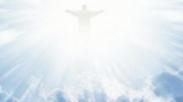 Pendeta Ini Klaim Yesus Kristus Berasal dari Embrio Alien, Benarkah? Begini Penjelasannya…