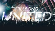 Lengkapi Mei Penuh Berkahmu dengan Album Baru Hillsong United & Elevation Worship Ini...
