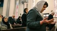 Populasi Kekristenan Makin Tinggi, Pemerintah Iran Interogasi Alasan Warganya Pindah Agama