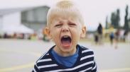 4 Cara Menolong Anak Dalam Mengkontrol Emosi Mereka. Ibu Kristen Wajib Tahu Nih!