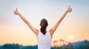 Merasa Gak Punya Tujuan Hidup? Isilah Masa Mudamu dengan 9 Prioritas Ini…