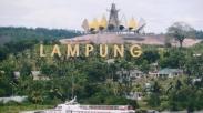 Persatuan Pendeta Lampung Ajak Masyarakat Tak Terhasut Hoaks