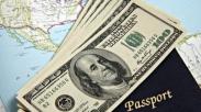 Biar Tetap Aman, Begitu 4 Tips Bawa Uang Cash Saat Liburan!