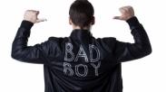 Kenapa Banyak Perempuan Baik-baik Suka Tipe Pria Bad Boy?