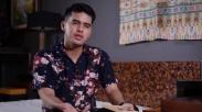 Gideon Simanjuntak: Ditinggal Pergi Papa Bikin Aku Hidup dalam Kebencian