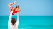 Teruntuk Semua Ayah, 8 Kata-kata Ini yang Ingin Didengar Anak Perempuanmu