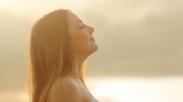 Orang yang Lebih Religius Jauh Lebih Sehat, Ini 5 Alasannya…