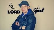 Pierre Roland, Pemeran 'Gerhana' yang Kini Sudah Jadi Pendeta