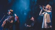 Buat Para WL, 7 Cara Ini Bisa Bantu Kamu Pilih Lagu yang Tepat di Ibadah