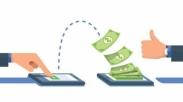 Pinjaman Online, Cara Cepat Dapatkan Uang Tapi Juga Bikin Trauma