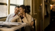 5 Kunci Pernikahan Bahagia Ala Barack dan Michelle Obama, Kamu Perlu Tiru!
