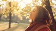 Tuhan Memberitahuku Lewat Suara Itu, Kesedihanku Berubah Jadi Sukacita