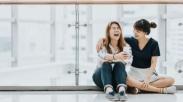 Katakan 'Tidak' Pada 5 Kalimat Ini, Jika Ingin Melayani Teman Yang Alami Pelecehan Seksual