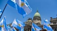 Jauhkan Anak Muda dari Narkoba, Gereja Katolik Argentina Lakukan Cara Ini