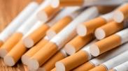 Blokir Iklan Rokok di Internet Undang Kontroversi, Begini Alasan Kominfo…