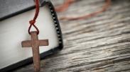 10 Mazmur Doa Atas Kesembuhan