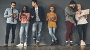 5 Skill Ini yang Wajib Dipunyai Anak Millenial Supaya Bisa Bersaing di Masa Depan