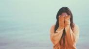 Biar Tidak Kecewa Lagi, Inilah Tips Agar Kamu Tak Jatuh Cinta Kepada Orang Yang Salah Lagi