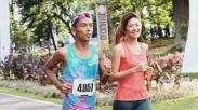 Lari 25 Menit Per Hari, Ternyata Punya 5 Manfaat Besar Buat Kesehatan Loh!
