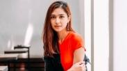 Belum Puas Dapat Gelar S1, Mikha Tambayong Jalani Studi S2 di Harvard