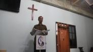 Pencabutan IMB Gereja Bantul Berbuntut Panjang, Pendeta Lakukan Ini ke Bupati Bantul