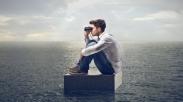 Apakah Kamu Orang Kristen yang Kehilangan Peran?