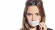 Plester Mulut Pakai Teknik Buteyko Rupanya Bermanfaat Bagi Penderita Asma Loh!