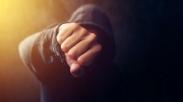 Sempat Heboh, Pelaku Pemukul Biarawati Asal Pontianak Akui Ingin Balas Dendam