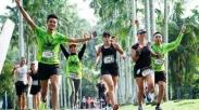 Seperti Kata Rasul Paulus, Mari Kita Berlari Untuk Menang!