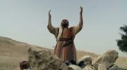 4 Tokoh Alkitab yang Paling Taat Sama Tuhan, Belajar dari Mereka Yuk!