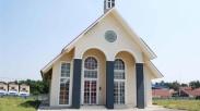 Sebut Pembangunan Makan Waktu 42 Tahun, Gereja Katolik Jonggol Ini Sampaikan Klarifikasi