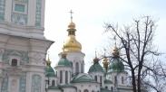 500 Lebih Gereja Ortodoks Tinggalkan Rusia, Ini Alasannya…