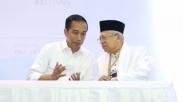 Jelang Dirgahayu RI ke-74, Presiden Jokowi Doakan Indonesia Alami Ini…