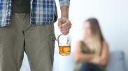 Terkhusus Buat Suami Pecandu Alkohol, Tuhan Mau Kamu Sembuh. Lakukan 8 Cara Ini…
