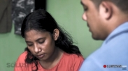 Sulit Hamil Bikin Natalia Malah Belajar Percaya Sama Janji Tuhan