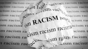 Sikap Rasis di Tengah Perbedaan, Apa Kata Alkitab Soal Hal Ini?