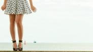 Tanpa Singgung Perasaan, Begini Orangtua Ingatkan Anak Gadisnya Soal Cara Berpakaiannya