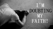 Kenapa Banyak Pemimpin Gereja Kehilangan Imannya? Hasil Penelitian Ini Mengungkapnya!