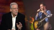 Pembawa Acara Kristen Ini Pertanyakan Alasan Marty Sampson Gak Lagi Percaya Tuhan