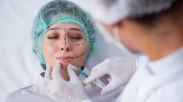 Inilah yang Harus Diketahui Orang Kristen Soal Operasi Plastik dan Kosmetik