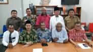 Soal Ucapan Rasis ke Warga Papua, Pendeta dan Tokoh Agama Pilih Mengampuni dan Berdamai
