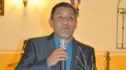 Pendeta Meksiko Ditembak Waktu Lagi Khotbah, Pelakunya Ternyata Kelompok Ini…