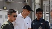 Bebas dari Penjara, Pendeta City Harvest Church Kong Hee Rencanakan Lakukan Ini…