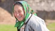 Hidup Sepenuhnya Untuk Tuhan, Teladan Iman Maria dari Yordania