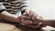 Cara Tuhan Mengubahkan Kehidupan Kita Lewat Pemberian