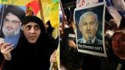 Saling Serang, Begini Konflik Memanas Antara Israel dan Lebanon