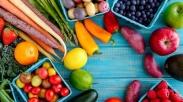 5 Jenis Makanan Ini Wajib Ada Dalam Daftar Makananmu, Alasannya Alkitabiah Loh!