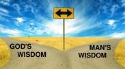 Kontradiksi Antara Sistem Ekonomi Tuhan dan Manusia, Yang Manakah Kamu?