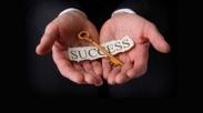 Pengen Jadi Pengusaha Sukses, Yuk Belajar dari 4 Tokoh Alkitab Ini!